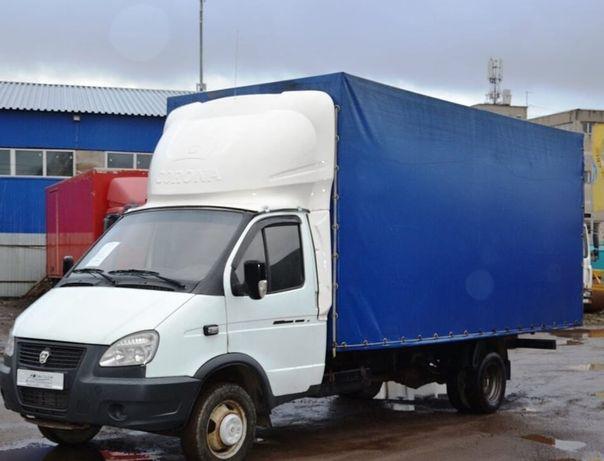 Грузчики от 1500тг/ч переезд Доставка грузов ГрузоПеревозки межгород.