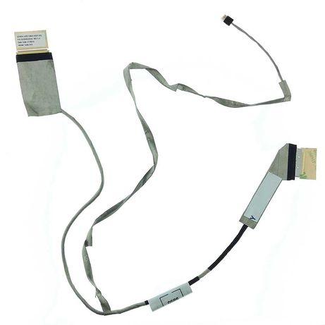 Шлейф для ноутбука  Asus, Acer, HP, Lenovo, Packard Bell, Samsung,