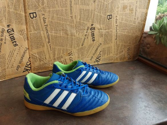 №38,5 Аdidas -маратонки,кецове,футболни обувки,