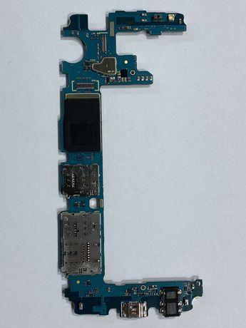 Placa Baza Samsung j5 j530 2017 Dual Sim