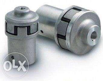 Cuplaj Ax motor -Ax pompa Spalatorie
