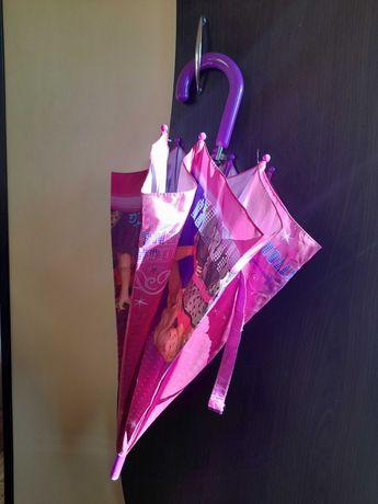 Детски чадър на Soy Luna