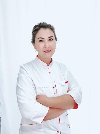 Врач онколог , онко - маммолог Алматы круглосуточно в ЭМИРМЕД