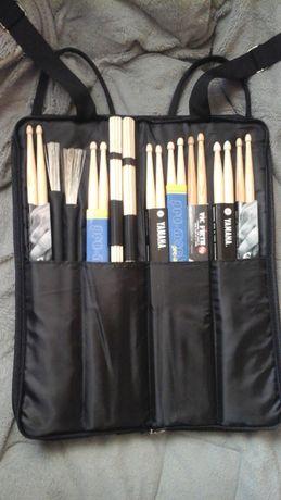сумка для барабанных палочек