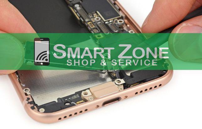 Mufa Incarcare iPhone 5 5s SE 6s Plus 7 8 Xs Max 11 Pro