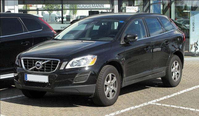 Запчасти Ford : Volvo : Mazda (Форд / Вольво / Мазда)