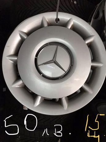 Тасове за джанти оригинални от 13 до 17ц.за Opel,VW,Mercedes,Ford и Sk