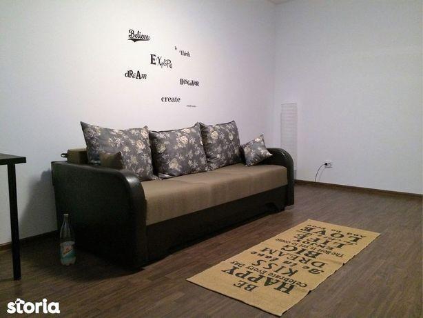 Apartament 2 camere Berceni - Apollo