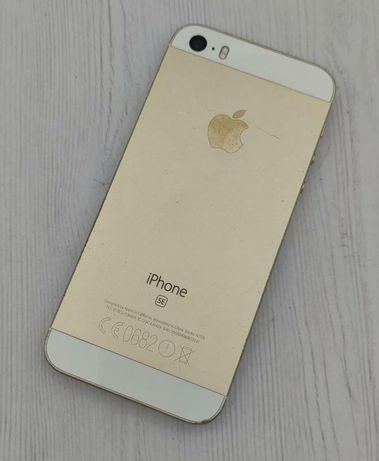 «Рассрочка 0 %» Apple iPhone SE «Ломбард Белый»