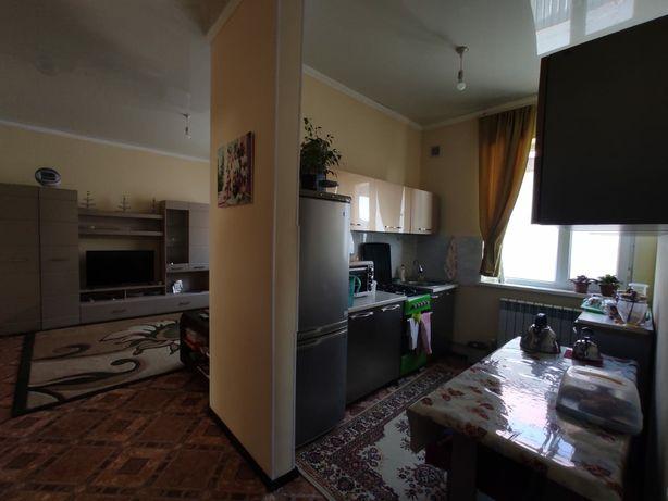 Продаётся Дом В хорошем районе