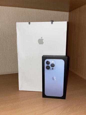 Iphone 13 pro / Айфон 13 про