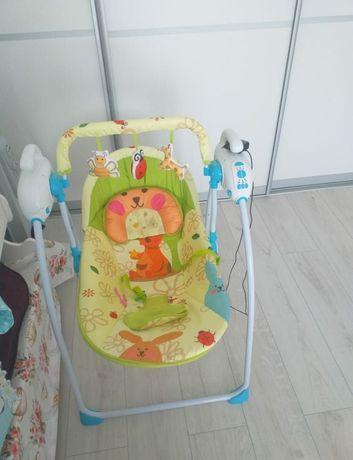 Качели новый для детей качели для ребенка