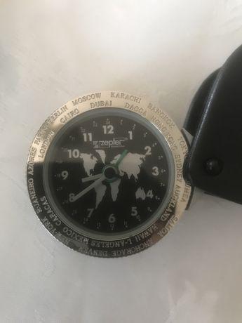 Часы-будильник Zepter