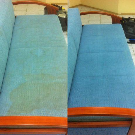 Химчистка мягкой мебели чистка диванов и кресел кроватей и стульев