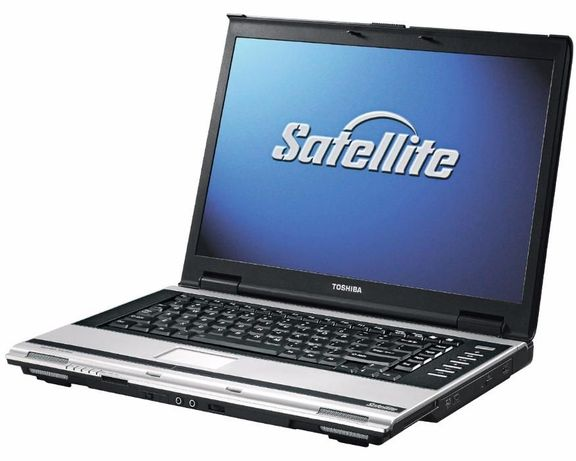 piese laptop toshiba satellite m70