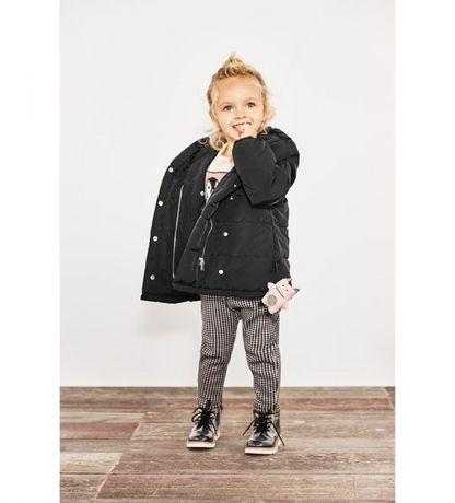 Geaca Zara kids, 9-12 merge si 12-18 luni