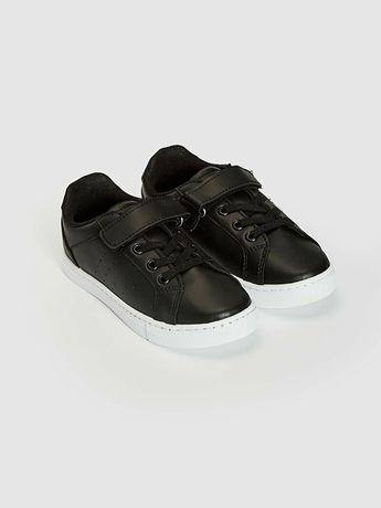 Детская обувь 28