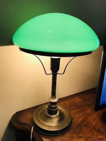 Лампа СССР