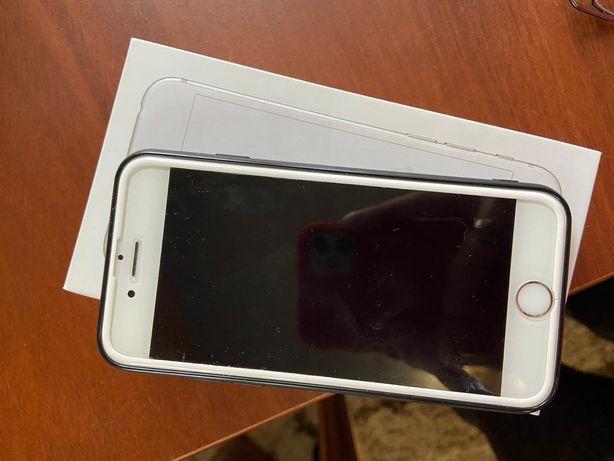 Продаю  телефон Айфон 6s