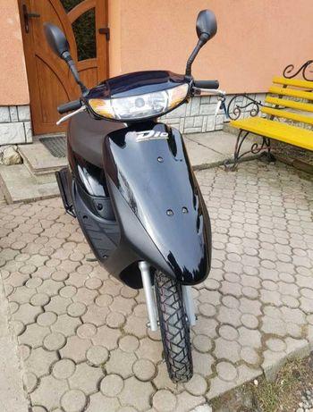 Продам Мопедь скутер Хонда Дио 34 без пробега