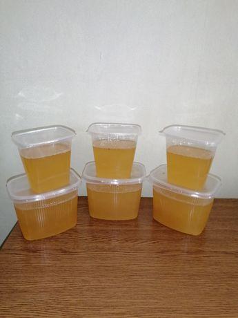 продам мёд! с Алтая