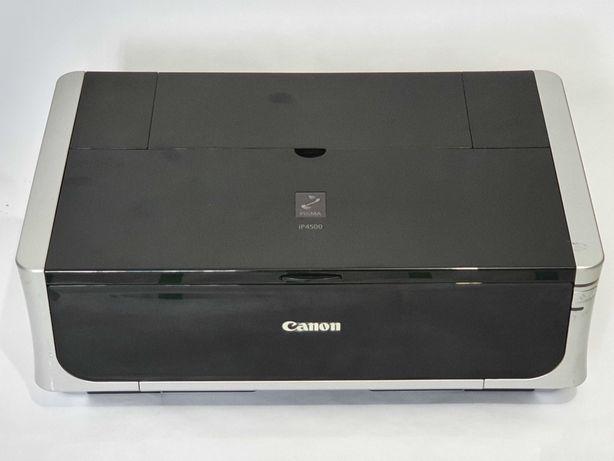 Imprimante Canon Pixma IP4500 IP5000