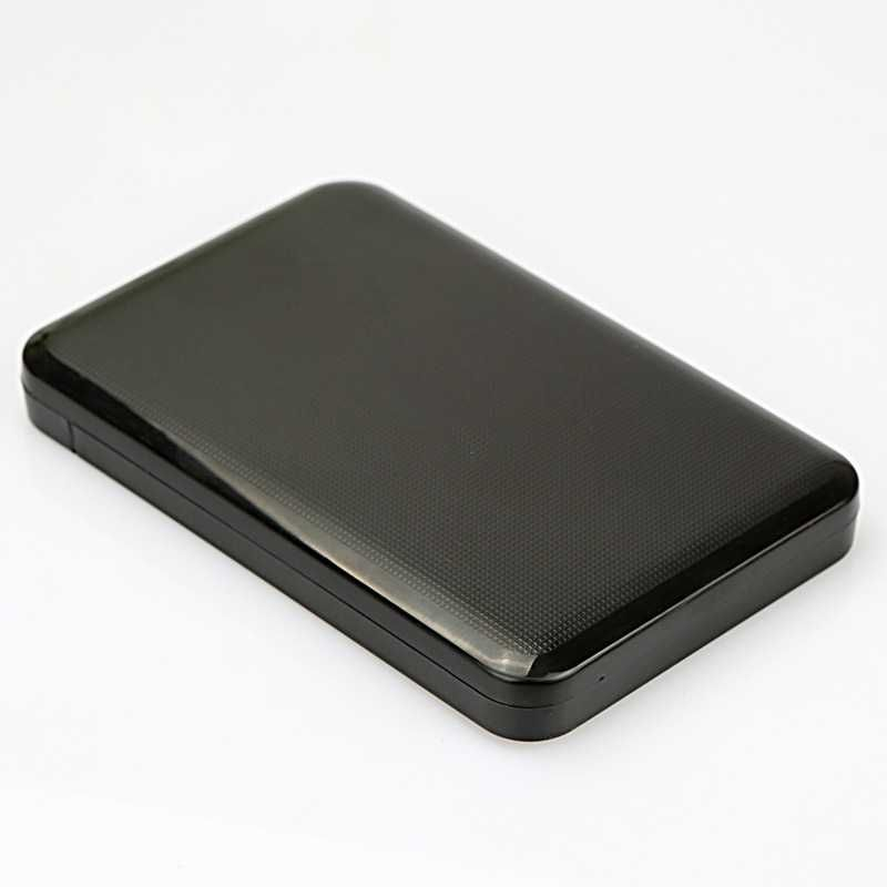 2.5 инча HDD Case, Външна кутия за хард диск USB 3.0 към SATA, HDD box