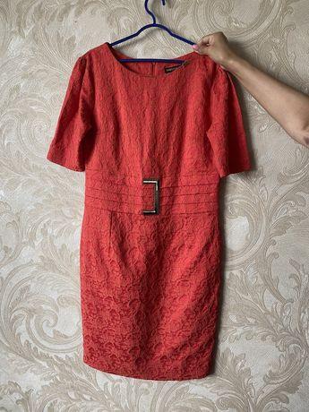 Распродажа польских и турецких платьев и костюмов