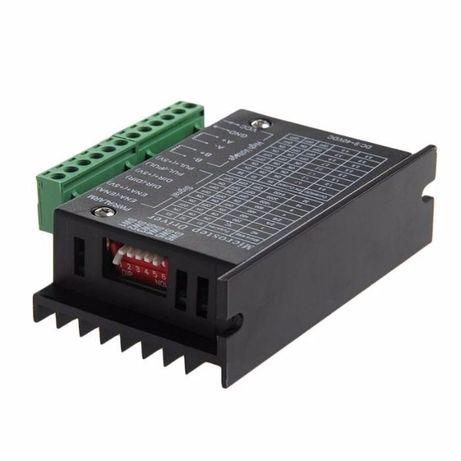 Mach3 cnc usb / Комплект за машина с ЦПУ (CNC/ЦНЦ), MACH3 съвместимост