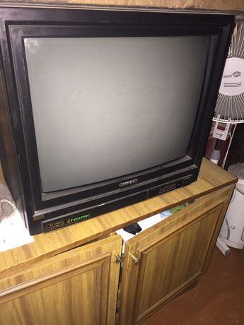 Телевизор Продам