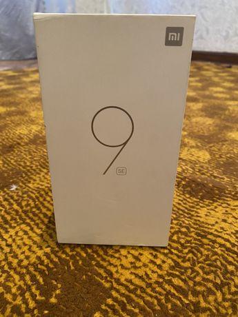 Продам Xiaomi Mi 9 SE