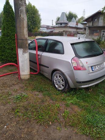 Fiat stilo 1.6 dezmembrez