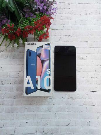 В продаже Samsung Galaxy A10s DI LOMBARD express