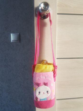 Новая сумочка-термо