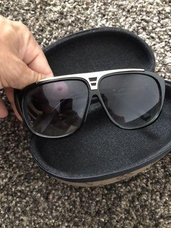 Слънчеви очила Люис вютон
