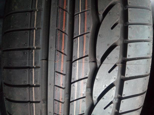 Anvelopa de vară 225/45r17-91W Dunlop SP sport 01 A DSST runflat.
