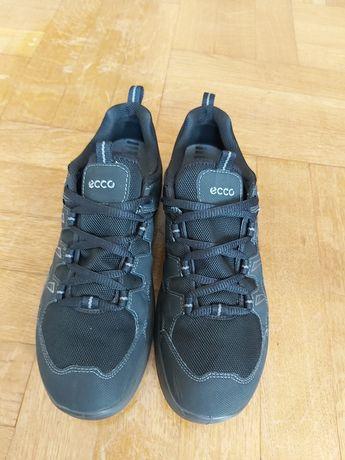 ECCO GORETEX дамски обувки