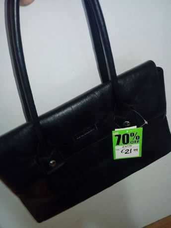 нова дамска чанта Jane Shilton
