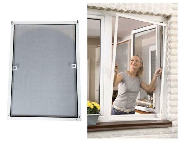 Ремонт пластиковых окон Маскитная сетка Дверей Стекло Москитная Сетка