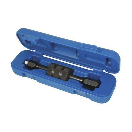 Скоба за премахване на дюзи с обратен чук, 50301