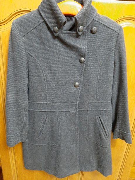 Palton fete