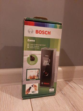 Telemetru laser Bosch