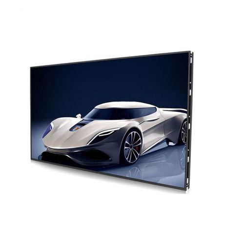 Лед Екрани , видео стени Професионални екрани