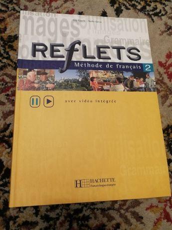 Manual de franceza