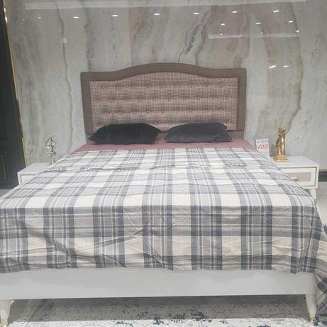Dormitor Destina