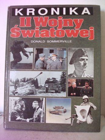Голяма книга за 2-та Световна война
