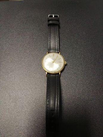 Руски ръчен часовник POLJOT