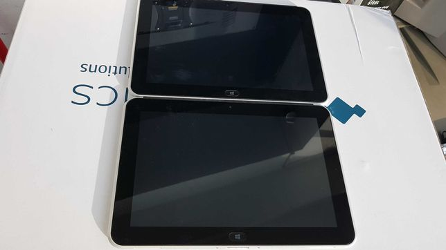 tablete hp elitepad 900  defecte pentru componente