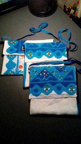 Traista traditionala /gentuta handmade, cadou pt -copil 1-6 an/5