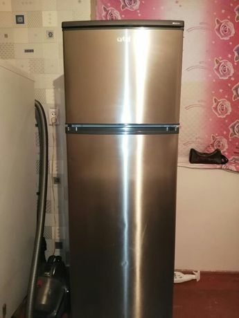 Холодильник Артел